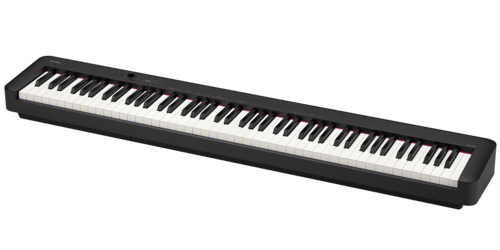 CASIO CDP-S100 Piano digital